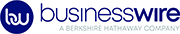 partner businesswire