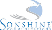 Sonshine Communications