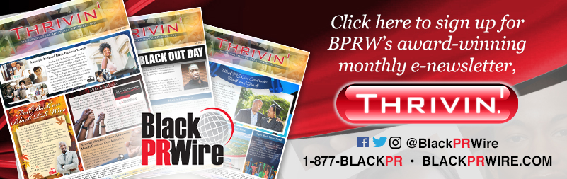 BPRW_Thrivin Promotion Ad_Slider