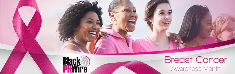 BPRW_Breast Cancer Awareness Month_Slider
