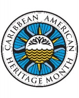 (BPRW) June is Caribbean American Heritage Month