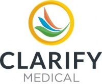 Clarify Medical Core Technology Receives FDA Clearance