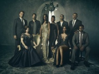 "(BPRW) New episode of ""Tyler Perry's The Have and the Have Nots"" and ""Queen Sugar"" premiere tonight beginning at 9 PM on OWN"