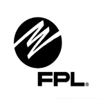 (BPRW) FPL responding to outages caused by Tropical Storm Isaias as it continues to affect Florida