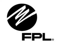 (BPRW) FPL estimates a significant number of customers could lose power due to Hurricane Isaias; restoration team of more than 10,000 ready to respond as storm approaches Florida coastline amid global COVID-19 pandemic