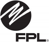 (BPRW) FPL has restored power to all customers affected by Tropical Storm Isaias amid COVID-19 pandemic