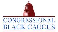(BPRW) The Congressional Black Caucus Reflects on the Voting Rights Act of 1965 and the State of Voting Rights 55 Years Later