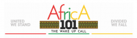 "(BPRW) This Black History Month Her Excellency, Ambassador Arikana Chihombori-Quao, MD. FAAFP Releases Her Debut Interactive Book To The Public: ""Africa 101: The Wake Up Call,"" Telling The Story Of Africa Yesterday, Today, And Tomorrow…"
