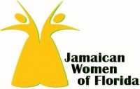 (BPRW) JWOF hosts the Annual Women's Empowerment Conference and Scholarship Fundraiser Saturday, March 6, 2021