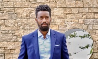 (BPRW) Jason Aidoo Joins ESPN's The Undefeated as Vice President, Content Business Strategy and Operations